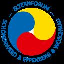 logo_elternforum