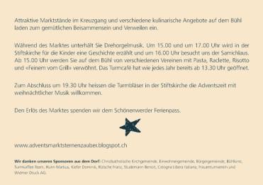 Einladung_Sternenzauber_2019_GzD-2-2