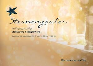 Einladung_Sternenzauber_2019_GzD-2